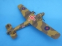 Bristol Bombay Mk.I (RAAF)