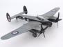 Bristol Brigand B.Mk.I