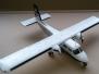 Britten-Norman BN-2A