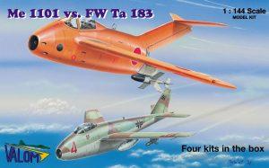 14401-Me-1101-vs.-Ta-183-300x187.jpg