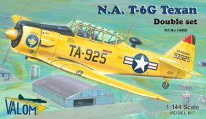 14408-N.A.-T-6G-Texan-300x174.jpg