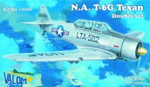 foto_14409-N.A.-T-6G-Texan-300x174.jpg