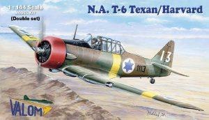 14410-N.A.-T-6-Texan-Harvard-300x172.jpg