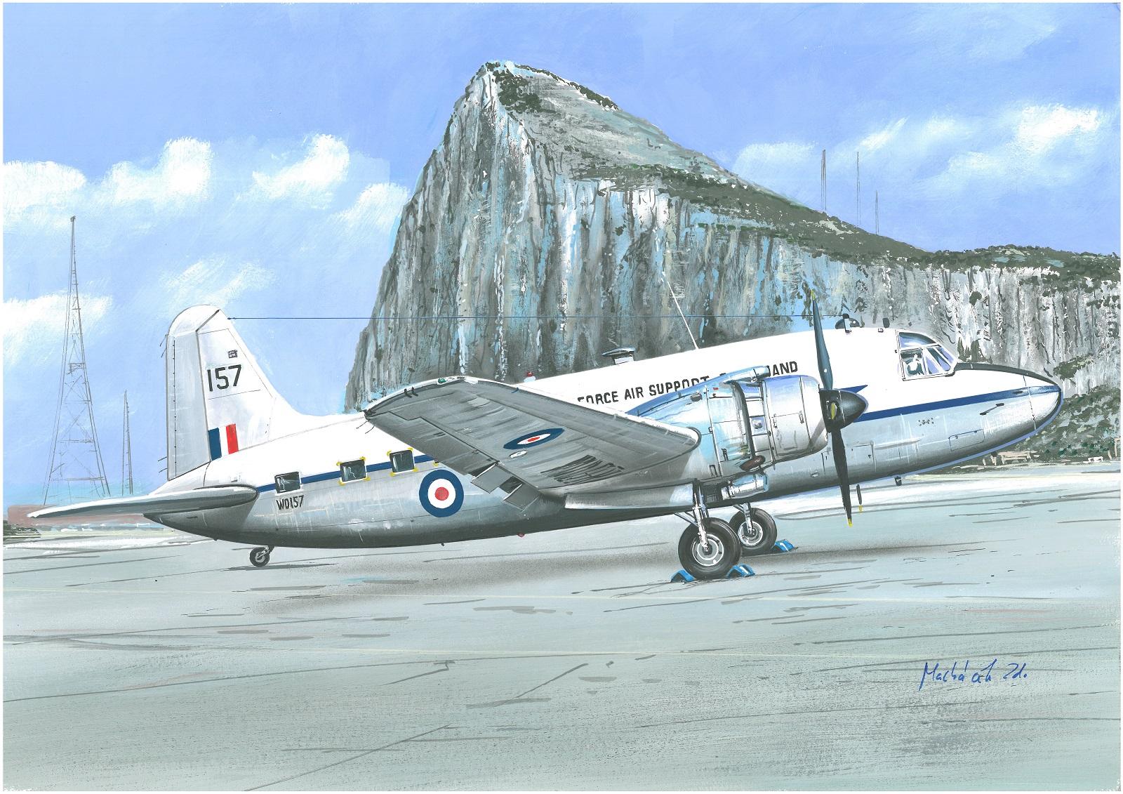 72142-Vickers-Valetta-C.Mk_.1.jpg